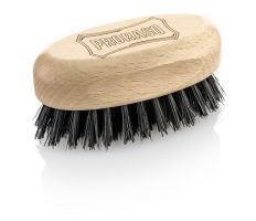 Proraso Old Style Brush - Kefa na bradu