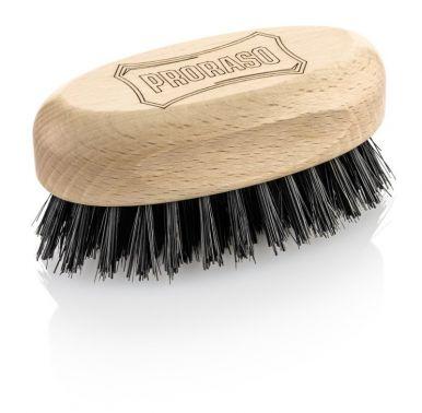 Proraso Old Style Brush - Kefa na bradu