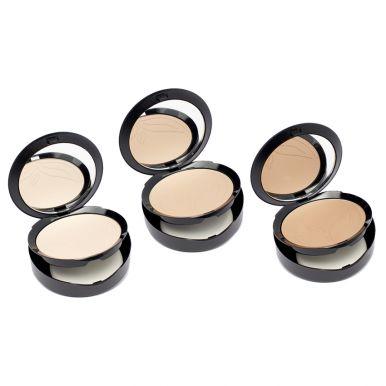 PuroBio Kompaktný make-up 9g