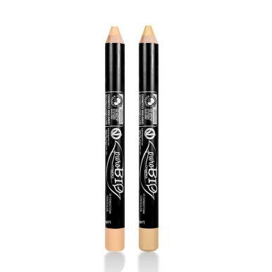 PuroBio Korektor v ceruzke