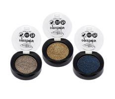PuroBio Minerálne očné tiene 2,5g