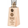 RaE Luxusní tekutý parfém Caribe - Dub 30ml