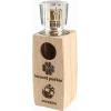 RaE Luxusný tekutý parfém Corsaire - Dub 30ml