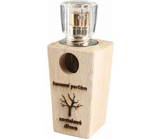 RaE Luxusní tekutý parfém Santalové dřevo - Dub 30ml