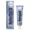 RefectoCil Farba na mihalnice a obočie č. 2.1 modrá 15ml