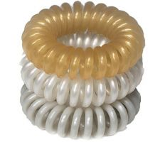 Ronney Funny Ring Bubble