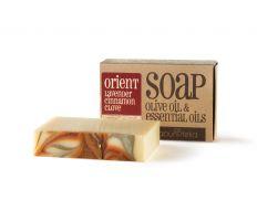 Sapunoteka Soap Orient 100g - Orientálne mydlo
