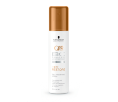 Schwarzkopf BC Q10 + Time Restore  Rejuvenating Spray 200ml - Omladzujúci sprej