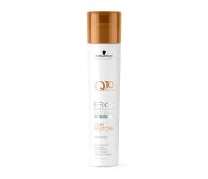 Schwarzkopf BC Time Restore Q10 250ml - Obnovujúci šampón