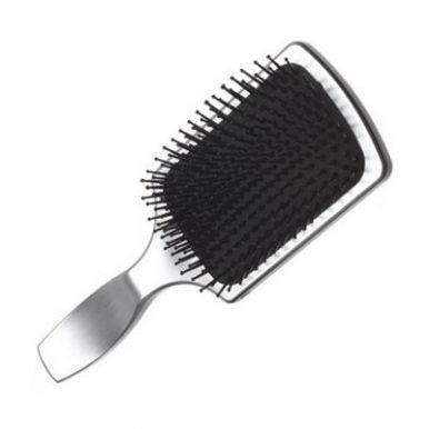 Sibel Paddle Professional 500 - kefa na vlasy