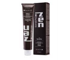 Sinergy Zen Hair Color