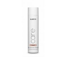 Subrína Care Anti-dandruff Shampoo 250ml - Šampón proti lupinám