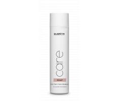 Subrína Care Anti Hair Loss Shampoo 250ml - Šampón proti vypadávaniu vlasov
