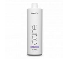 Subrína Care Color Shampoo 1000ml - Šampón pre fixáciu farby