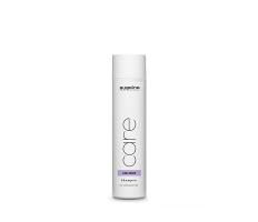 Subrína Care Color Shampoo 250ml - Šampón pre fixáciu farby