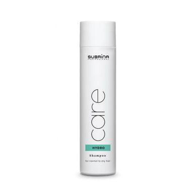 Subrína Care Hydro Shampoo 250ml - Hydratačný šampón