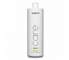 Subrína Care Repair Shampoo 1000ml - Regeneračný šampón