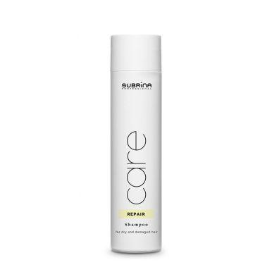 Subrína Care Repair Shampoo 250ml - Regeneračný šampón