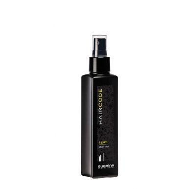 Subrína Haircode S Glam Lotion Vital 150ml - Lotion pre jemné spevnenie účesu