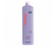 Subrína PHI Color Conditioner 1000ml