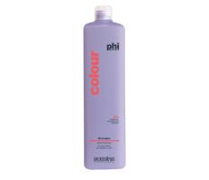 Subrína PHI Colour Shampoo 1000ml - Šampón na farbené vlasy
