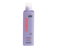 Subrína PHI Colour Conditioner 250ml - Kondicioner na barvené vlasy