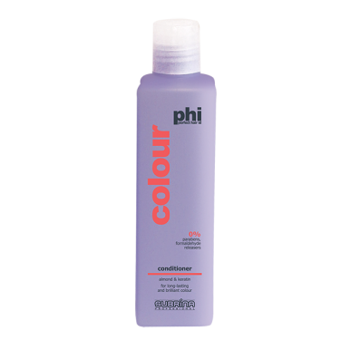 Subrína PHI Colour Conditioner 250ml - Kondicionér na farbené vlasy