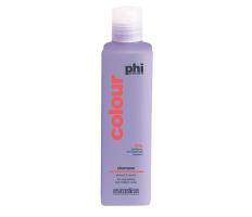 Subrína PHI Colour Shampoo 250ml - Šampón na farbené vlasy