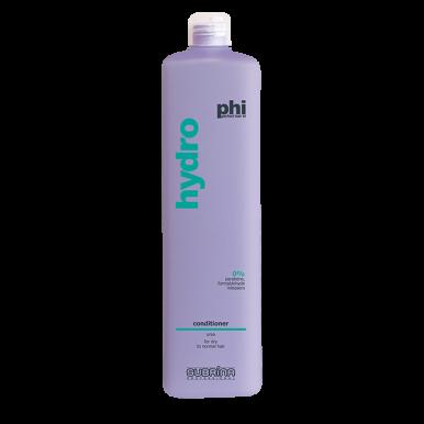 Subrína PHI Hydro Conditioner 1000ml - Hydratačný balzam