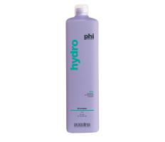 Subrína PHI Hydro Shampoo 1000ml - Hydratačný šampón