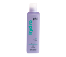Subrína PHI Hydro Shampoo 250ml - Hydratační šampon