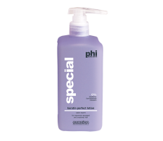 Subrína PHI Keratin Perfect Lotion 500ml - Lotion s keratinom