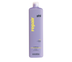 Subrína PHI Repair Conditioner 1000ml - Regeneračný balzam