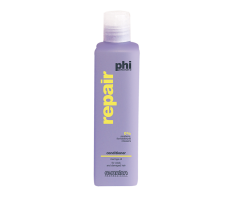 Subrína PHI Repair Conditioner 250ml - Regeneračný balzam