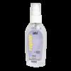 Subrína PHI Repair Elixir 70ml - Regeneračný elixír