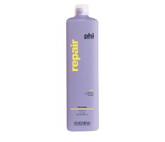 Subrína PHI Repair Shampoo 1000ml - Regeneračný šampón