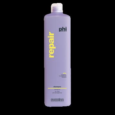 Subrína PHI Repair Shampoo 1000ml - Regenerační šampon