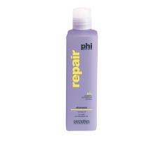 Subrína PHI Repair Shampoo 250ml - Regeneračný šampón