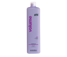 Subrína PHI Volume Conditioner 1000ml - Objemový balzam