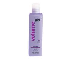 Subrína PHI Volume Shampoo 250ml - Šampón pre objem