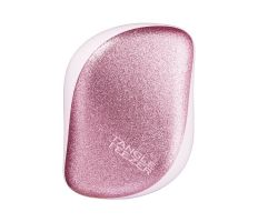 Tangle Teezer Compact Styler Candy Sparkle - Kefa na vlasy