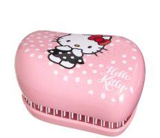 Tangle Teezer Compact Styler Hello Kitty Pink - Kefa na vlasy