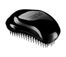Tangle Teezer Original Čierny- Profesionálna kefa na vlasy