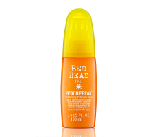 Tigi Bed Head Beach Freak Moisturizing Spray 100ml - Hydratačný sprej