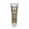 Tigi Bed Head Clean Up Daily Shampoo For Men 250ml - Šampón na každodenné použitie