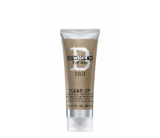 Tigi Bed Head Clean Up Peppermint Conditioner 200ml - Mentolový kondicionér