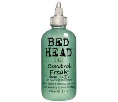 Tigi Bed Head Control Freak Serum 250ml - Sérum na vyrovnanie vlasov