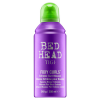 Tigi Bed Head Foxy Curl Extreme Curl Mousse 250ml - Pena na vlny