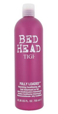 Tigi Bed Head Fully Loaded Conditioner 750ml - Kondicionér na objem vlasov