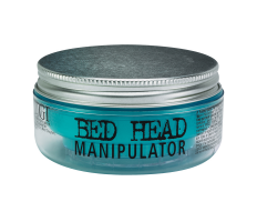 Tigi Bed Head Manipulator 57ml - Modelační pasta